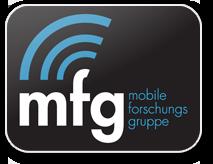public/img/mfg-logo.png