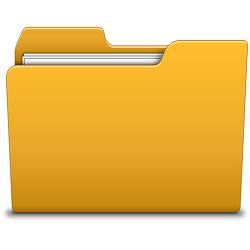 simpleVerein/simpleVerein/bilder/folder-250.png
