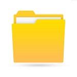 simpleVerein/simpleVerein/bilder/folder.jpg