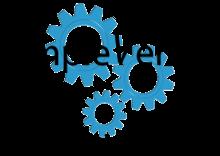 simpleVerein/bilder/simpleVerein-Logo.png