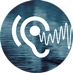 SoniControl/app/src/main/res/mipmap-xxhdpi/sc_icon_round.png