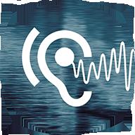SoniControl/app/src/main/res/mipmap-xxxhdpi/sc_icon_round.png